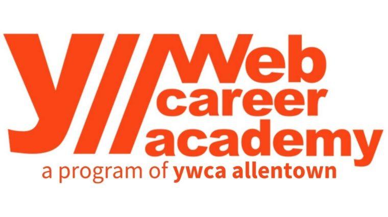 YWeb Logo